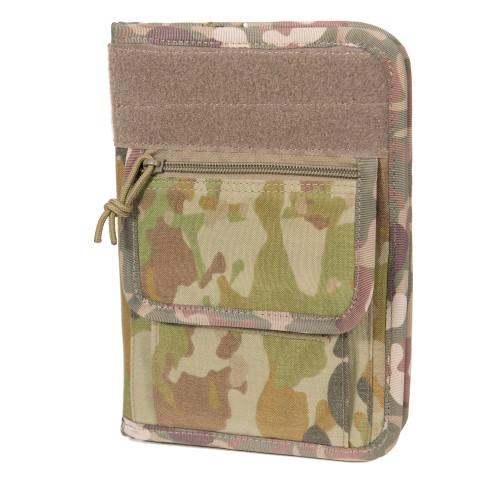 A5 Tactical Field Folder
