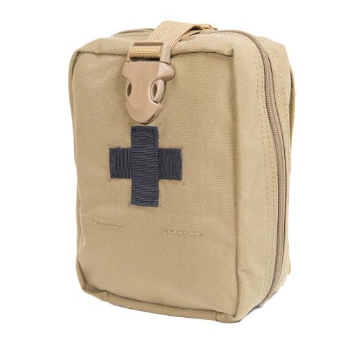 Frontline Modular Medic Pouch