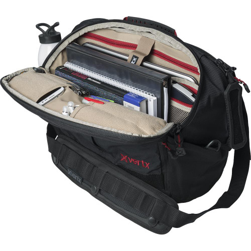 Vertx EDC Courier Bag