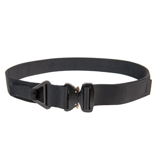 Frontline Cobra Tactical Belt