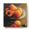 Apricot 2.7oz - Gift Box 4-Bar