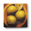 Bergamot 2.7oz - Gift Box 4-Bar