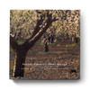 Sweet Almond 2.7oz - Gift Box 4-Bar