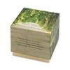 Linden 2.7oz - Gift Box 2-Bar