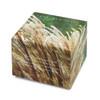 Vetiver 2.7oz - Gift Box 2-Bar