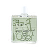 Green Tea Aftershave