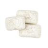 Loofa Mint 1.7oz - Buy 10 Get 2 FREE