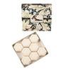 Goats Milk Honey 1.4oz - Gift Box 8-Bar