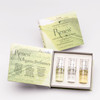 Acorelle Perfume Trio - Renew