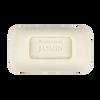 Jasmine Big Bar 12oz