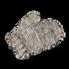 Sisal & Horsehair Bath Glove