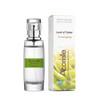 Tea Garden 1oz - Perfume Spray