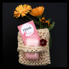"""""""Think Pink"""" Shower Pack for Breast Cancer Awareness"""