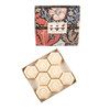 Royal Jelly Honey 1.4oz - Gift Box 8-Bar