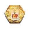 Pure Honey 3.5oz - Hex Box