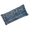 Indigo Spa Pillows
