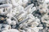 3 Secrets to Winter Self-Care