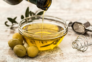 Olive Oil:  The Whole Truth & Nothing But