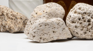 Pumice: The Champagne of Volcanic Minerals