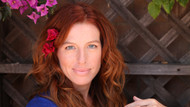 Announcing Actress and Environmentalist Tanna Frederick as New American Ambassador of Acorelle Fragrance Line