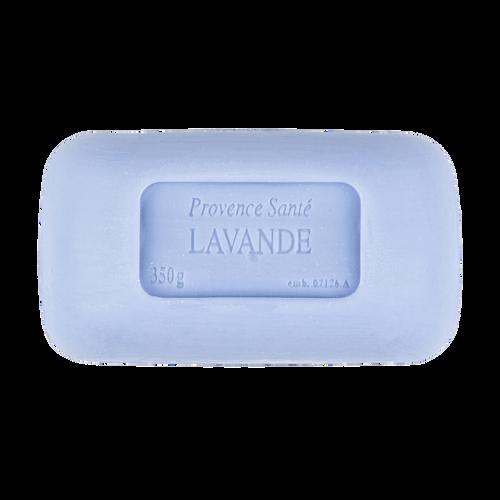 Lavender Big Bar 12oz