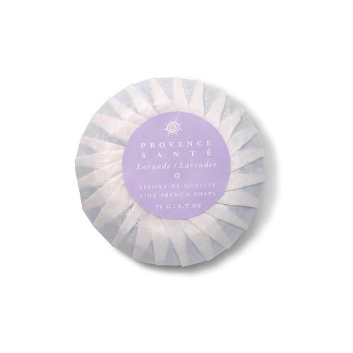 Lavender 2.7oz