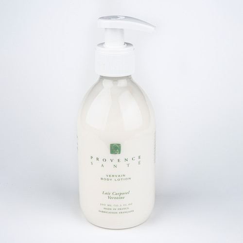 Vervain  Body Lotion