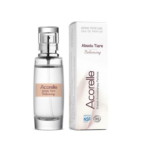 Absolu Tiare 1oz - Perfume Spray