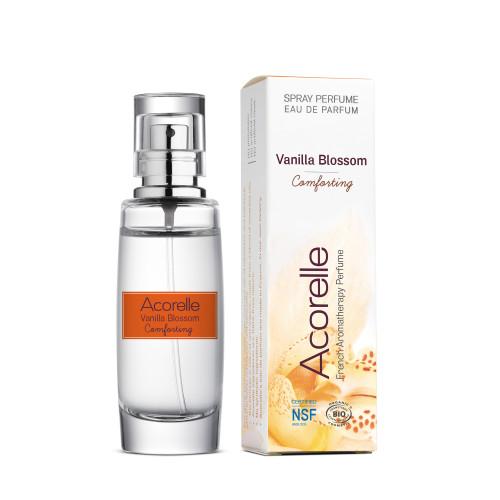 Vanilla Blossom 1oz - Perfume Spray
