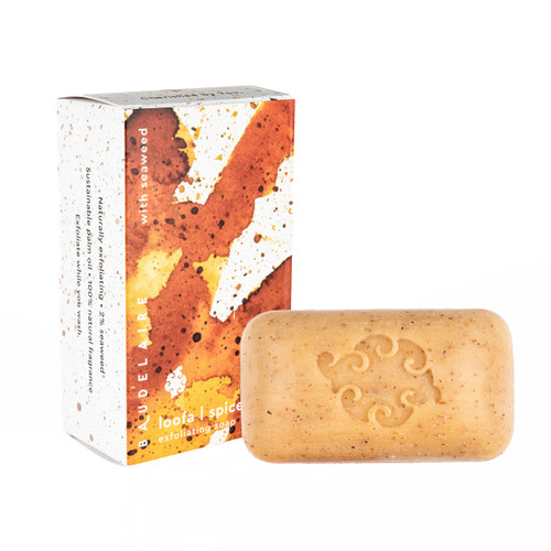 Loofa Spice  5oz - Single Box
