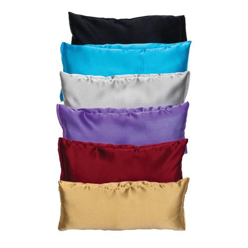 Silk Eye Pillows