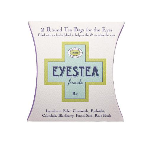 Eyes Tea - 2 Pack
