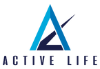 Activelife RX Store