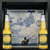 Jack Johnson's From Here To Now To You LP & Byron Bay Lager