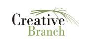 Creative Branch
