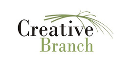 Creative Branch LLC