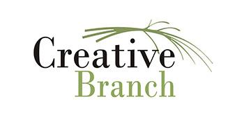 creativebranch-revised-logo-2017-resized-2.jpg