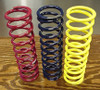 Coil-Over Springs - USED