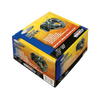 Tow Ready/Drawtite 63015 15 Ton Pintle Hook w/hardware