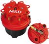 Cap-A-Dapts -MSD8445