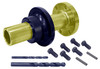 Coleman Alignment/Bellhousing Tool Early Chevy or 86 and Newer - click for more info
