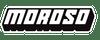 Moroso 72752Ignition Wire Dress-up Kit, Fits: SBC, H.E.I. Distributor