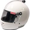 Simpson Viper AIF Racing Helmet, SA2020