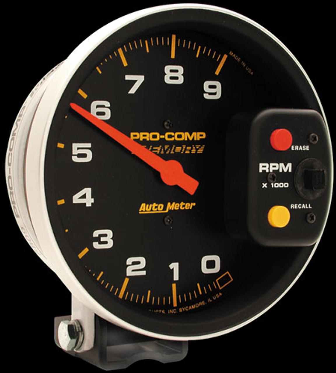 Huf RDE060V21 433MHz OE Quality TPMS Sensor