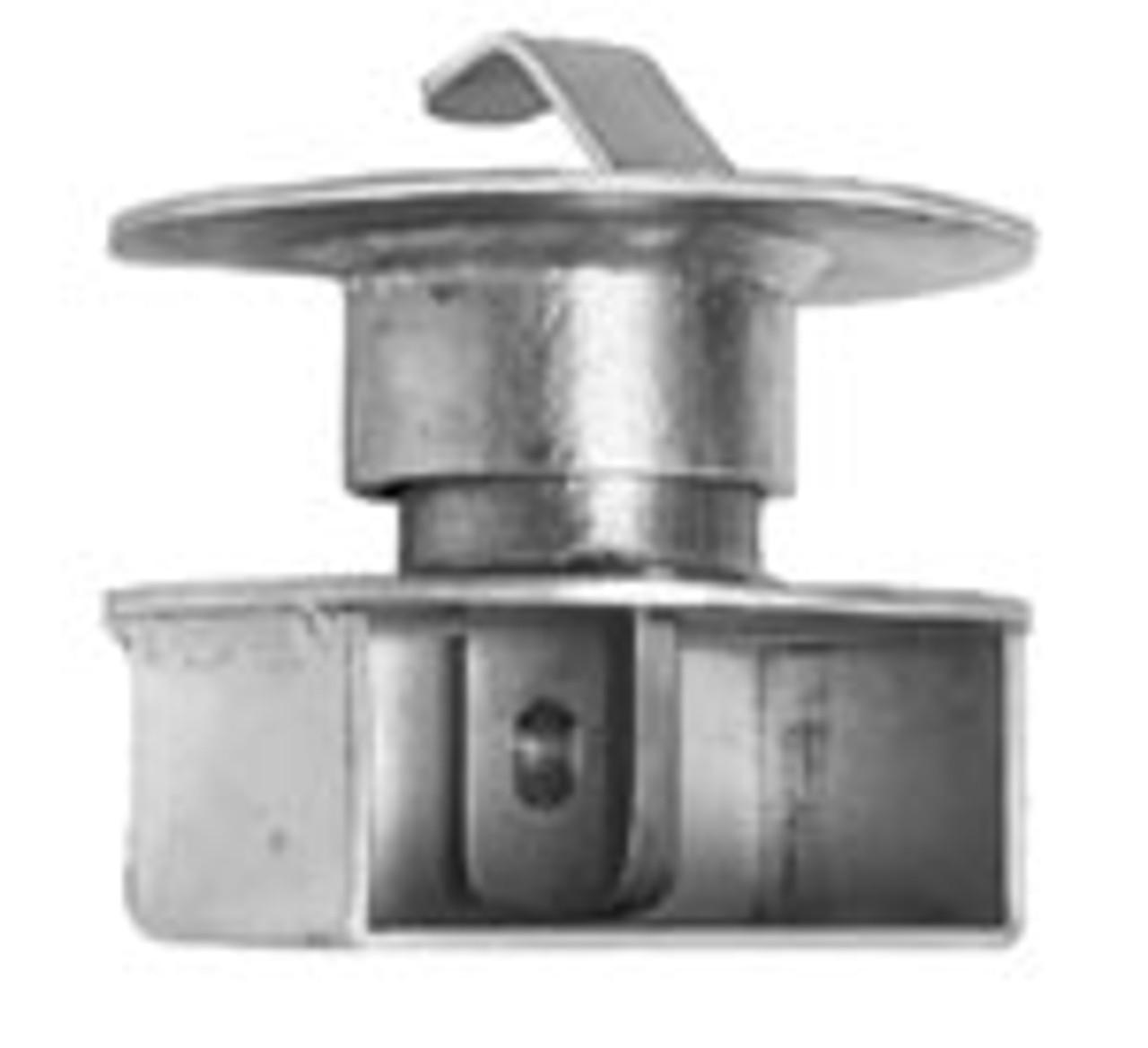 Drawbar Locks Buyers BDL253