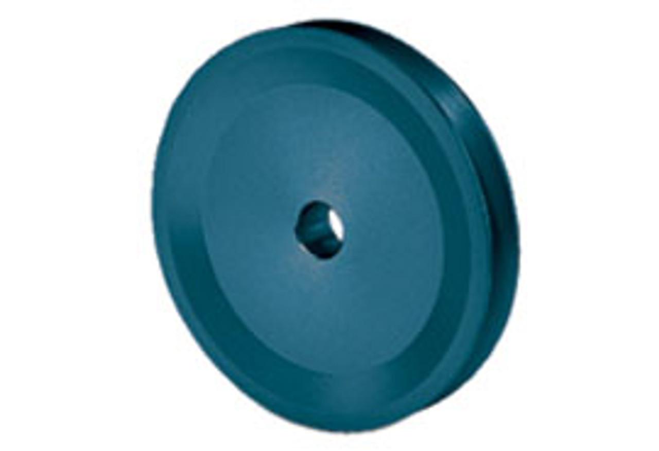 Alternator Pulleys MOR64870