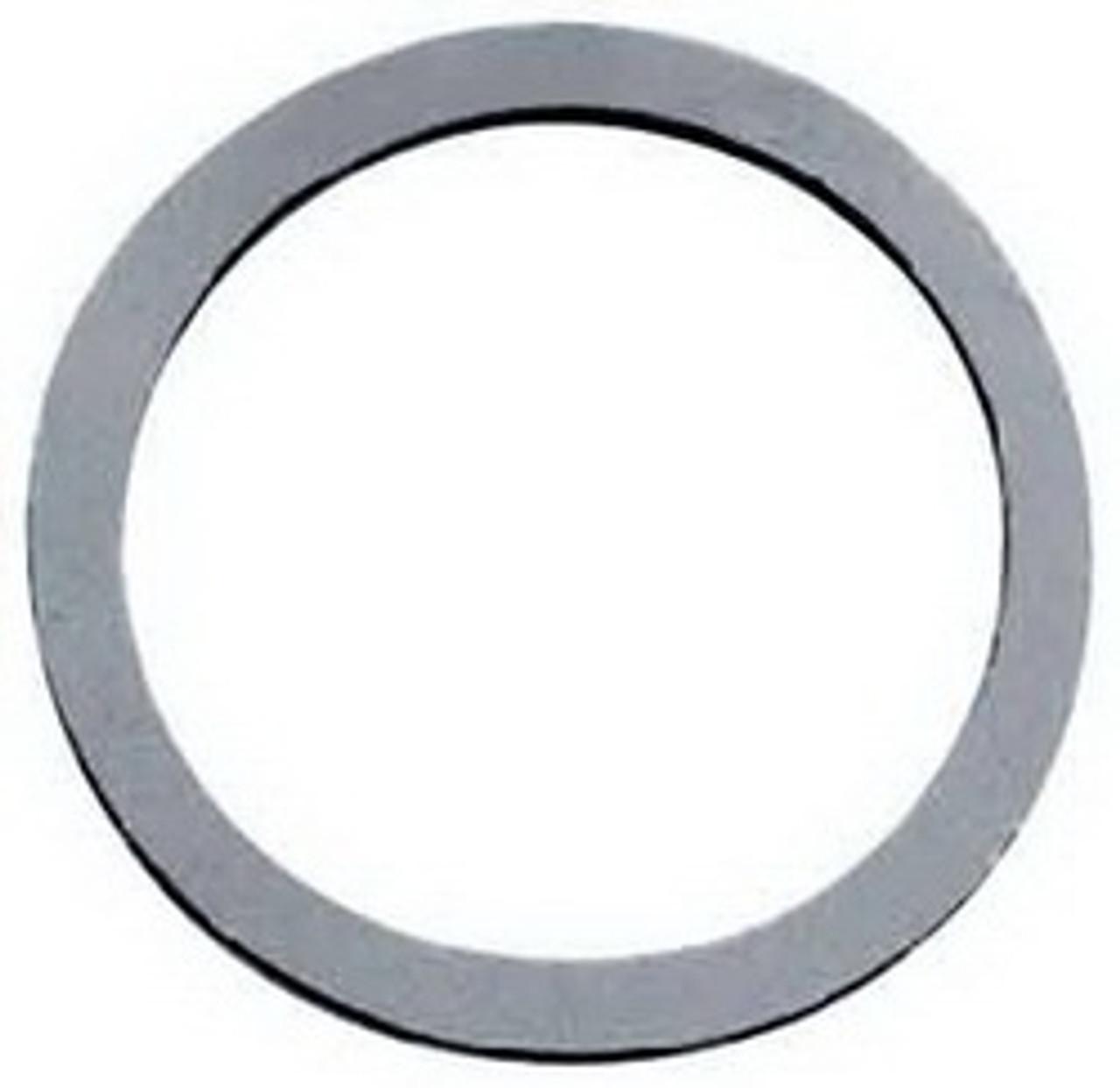 -10 Aluminum Crushwashers (5 Per Pkg.)-AERFCM3516