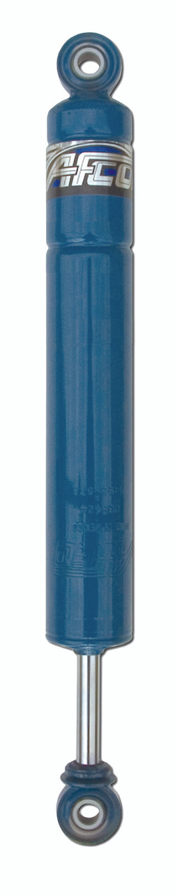 Afco 1495-3 Fixed Bearing Steel Shock