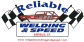 Reliable Welding & Speed On-Line Store