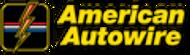 American Auto Wire